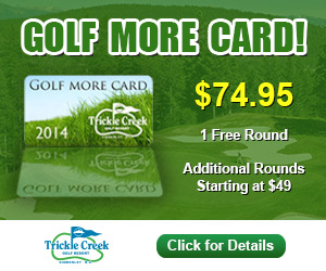 TCG-GolfCard-300250-3