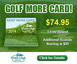 ad-box-golfmore-1-300x250