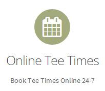 BookOnlineTeeTimes