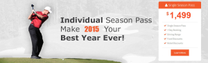 2015-2-IndividualSeasonPass1499-1170x360