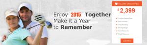 2015-2-couplesSeasonPadd2399-1170x360