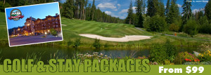 Golf&StayPackages-1400x500