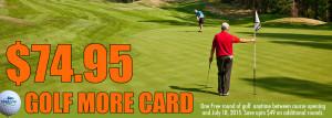 GolfMoreCard-02-1400x500
