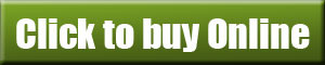 buyonlinegreen