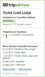 TCL_TripAdvisor #1